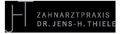 logo-thiele